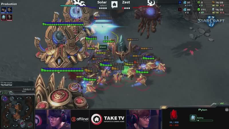 reaper 5 death blossom kill feed team kill game winner